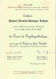 Vign_certificat_psychopathologie